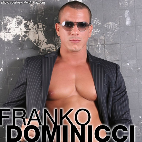 Franko Dominicci Brazilian Muscle Gay Porn Star Gay Porn 112939 gayporn star