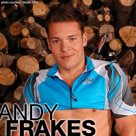 Andy Frakes Cute Czech Danny Ray Gay Porn Star Gay Porn 113277 gayporn star
