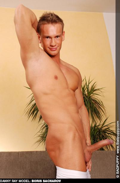 Boris Sacharov Czech Gay Porn Star Gay Porn 114507 gayporn star