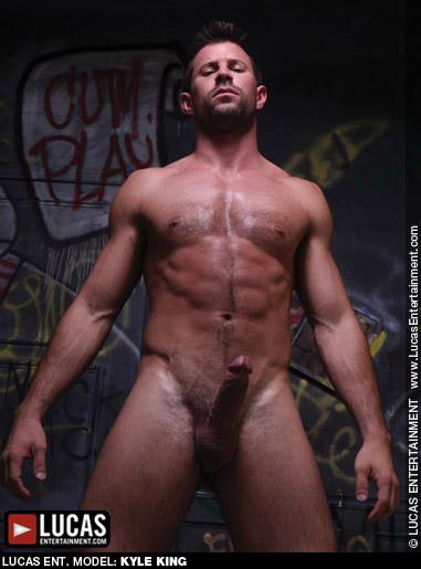 Kyle King American Gay Porn Star Gay Porn 114872 gayporn star