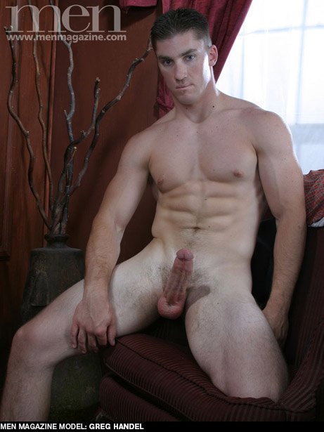 Greg Handel Hayden Stephens Badpuppy Gay Porn Star Gay Porn 114900 gayporn star