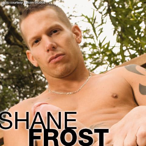 Shane Frost American Gay Porn Star Gay Porn 115348 gayporn star