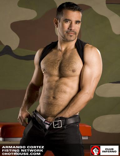 Armando Cortez Hot House American Gay Porn Star Gay Porn 115846 gayporn star