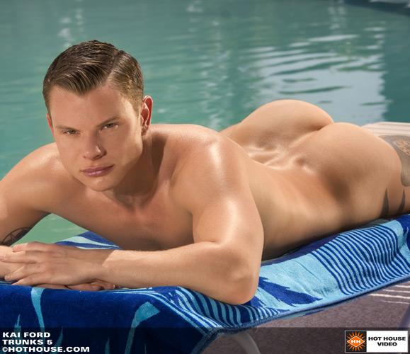 Kai Ford American Gay Porn Star Gay Porn 115853 gayporn star