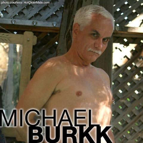 Michael Burkk American Daddy Gay Porn Star Gay Porn 116516 gayporn star