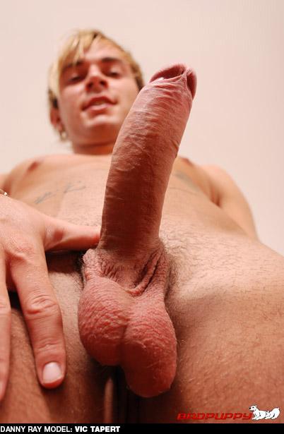 Honza Korinek William Higgins Czech Gay Porn Star Gay Porn 116575 gayporn star