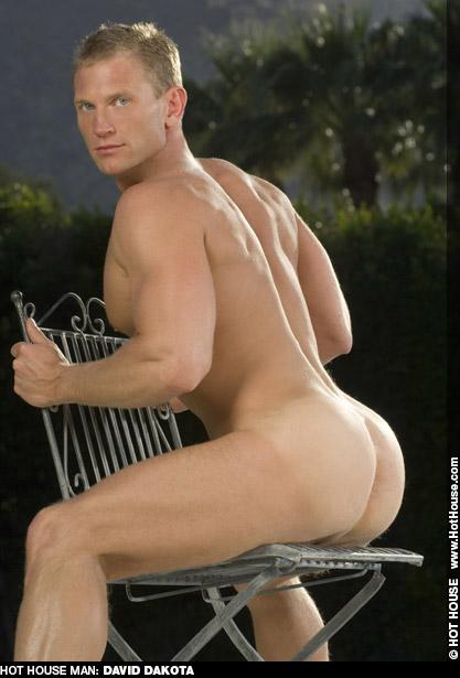 David Dakota American Gay Porn Star Gay Porn 116625 gayporn star
