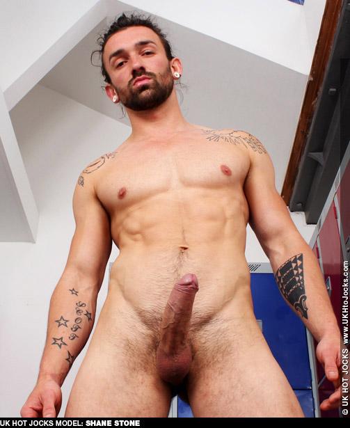 Shane Stone British Gay Porn Star Gay Porn 116760 gayporn star