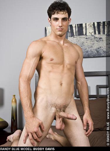 Jack King Buddy Davis American Gay Porn Star & Model Gay Porn 118027 gayporn star