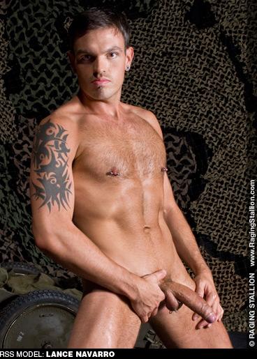 Lance Navarro American Gay Porn Star Gay Porn 118522 gayporn star