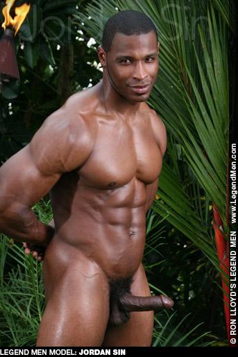 Jordan Sin American Gay Porn Star 118725 gayporn star Ron Lloyd LegendMen.com Body Image Productions