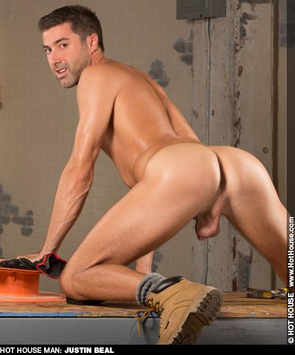 Justin Beal American Gay Porn Star 119224 gayporn star