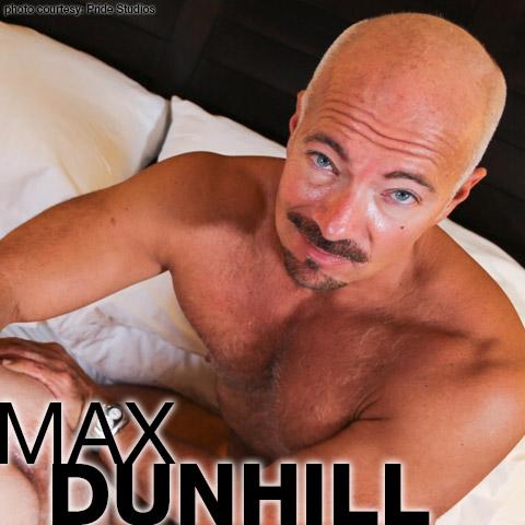 Max Dunhill British Gay Porn Star Gay Porn 119640 gayporn star