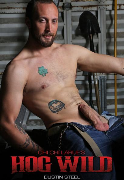 Dustin Steele American Gay Porn Star 119650 gayporn star