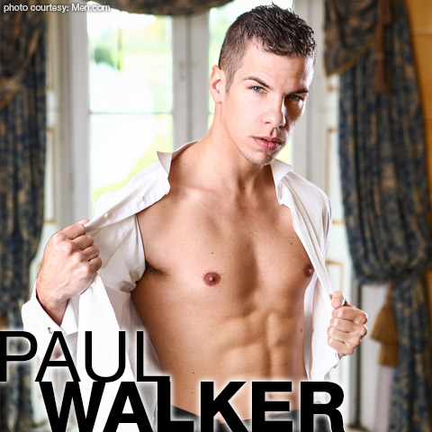 Paul Walker British Power Bottom Gay Porn Star Gay Porn 119741 gayporn star