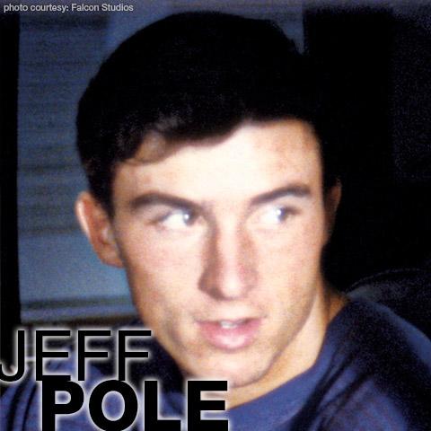 Jeff Pole Falcon Studios American Gay Porn Star Gay Porn 121765 gayporn star
