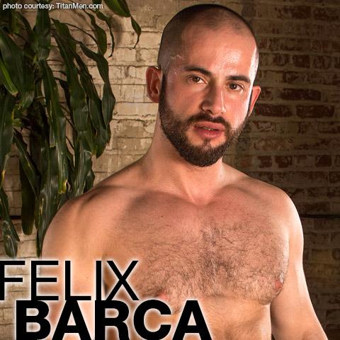 Felix Barca Sexy Spanish / German Gay Porn Star Gay Porn 122188 gayporn star Tim Kruger Grobes Geraet hung uncut germans spanish hunks