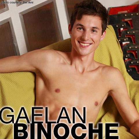 Gaelan Binoche Bel Ami Czech Gay Porn Star Gay Porn 122495 gayporn star
