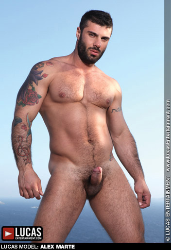 Art recommend best of gay star porn damien italian
