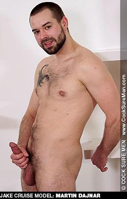 Martin Dajnar Czech Gay Porn Star Gay Porn 122725 gayporn star