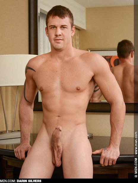 Darin Silvers American Gay Porn Star Gay Porn 122770 gayporn star