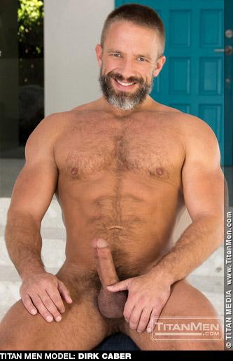 Dirk Caber Titan Men American Gay Porn Star Gay Porn 122981 gayporn star