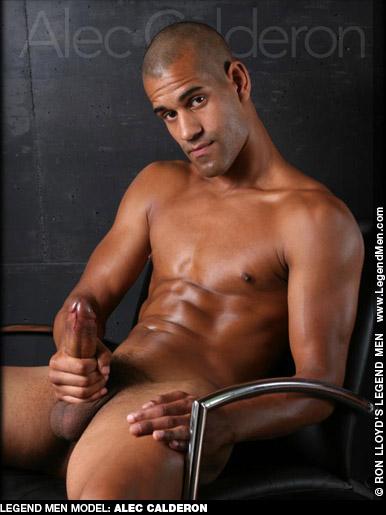 Alec Calderon American Gay Porn Star 123138 gayporn star Ron Lloyd LegendMen.com Body Image Productions