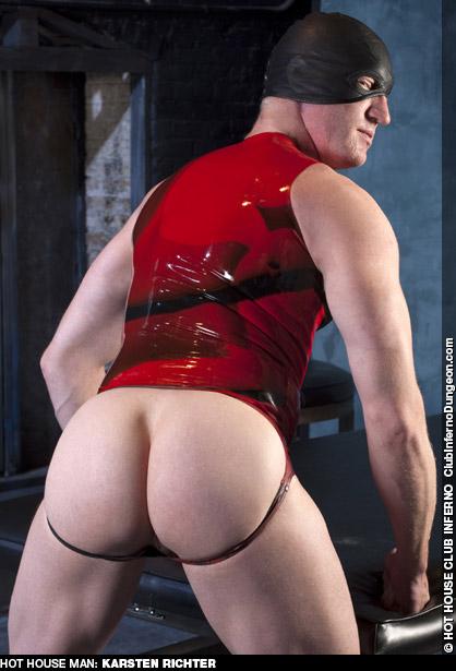 Karsten Richter American Gay Porn Star Gay Porn 123477 gayporn star