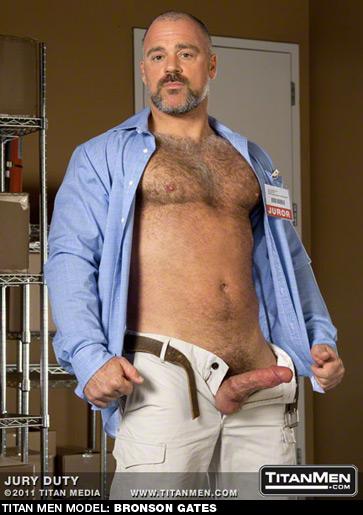 Bronson Gates American Gay Porn Star Gay Porn 123580 gayporn star