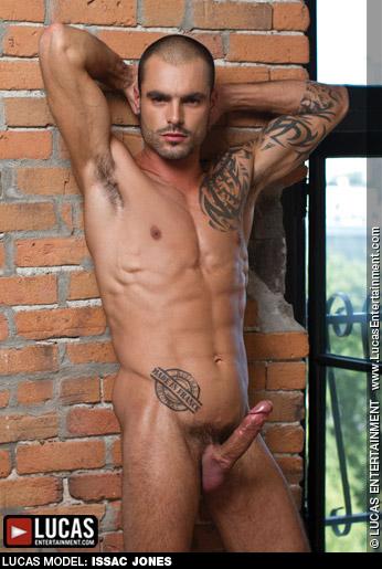 Issac Jones British Gay Porn Star Gay Porn 123597 gayporn star