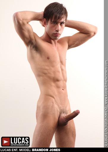 Brandon Jones Handsome Canadian Gay Porn Star Gay Porn 124444 gayporn star