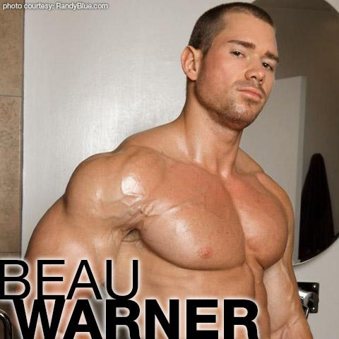 Beau Warner Randy Blue gay porn star Gay Porn 124727 gayporn star