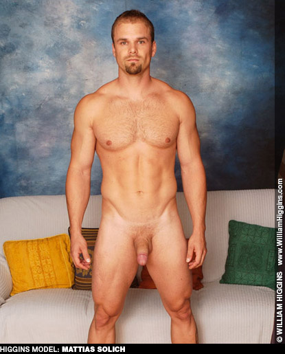 Mattias Solich William Higgins Czech Gay Porn Star Gay Porn 125336 gayporn star