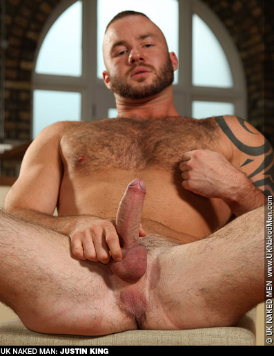 Justin King Furry British Gay Porn Star Gay Porn 125353 gayporn star