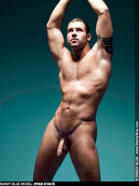 Ryan Stack Steve Brockman Randy Blue gay porn star Gay Porn 125535 gayporn star