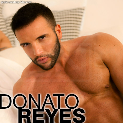 Donato Reyes Handsome Spanish Kristen Bjorn Gay Porn Star Gay Porn 125748 gayporn star Tim Kruger Grobes Geraet hung uncut germans spanish hunks