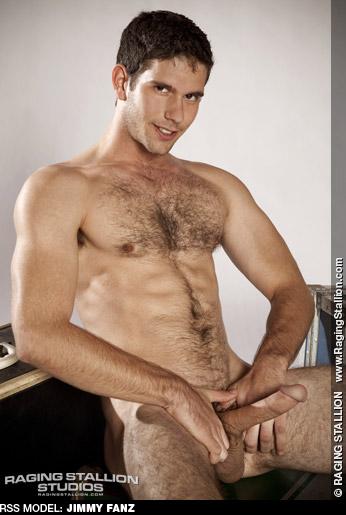Jimmy Fanz Furry Cute American Gay Porn Star Gay Porn 126055 gayporn star