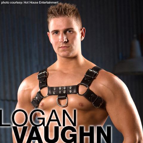 Logan Vaughn Gay Videos
