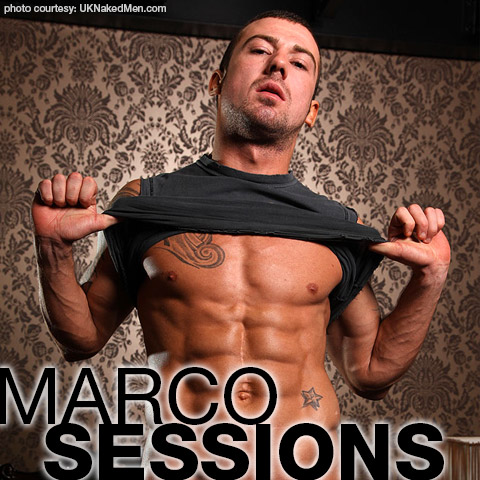 Marco Sessions Ripped Hungarian Power Bottom Gay Porn Star Gay Porn 126339 gayporn star Tim Kruger Grobes Geraet hung uncut germans spanish hunks