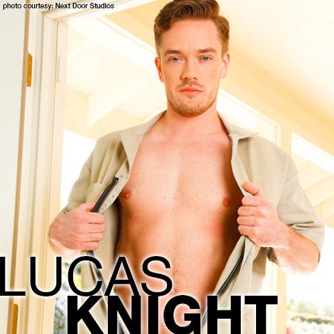 Lucas Knight Hung Cut American Gay Porn Star Bottom Boy Gay Porn 126660 gayporn star