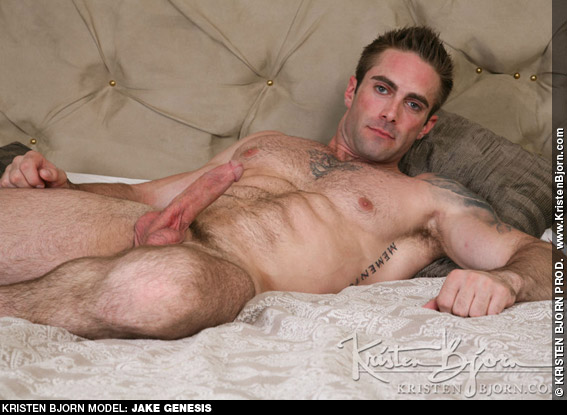 Jake Genesis American Gay Porn Hunk Gay Porn 126791 gayporn star