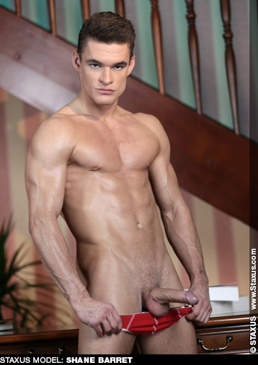 Shane Barrett Czech Gay Porn Star 126941 gayporn star Scott Reeves Albert Masak Czech Gay Porn Star