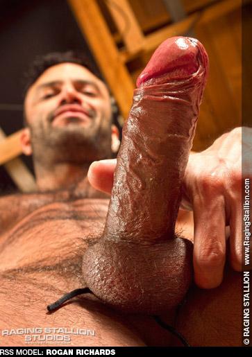 Rogan Richards Australian Gay Porn Star Hunk Gay Porn 127165 gayporn star