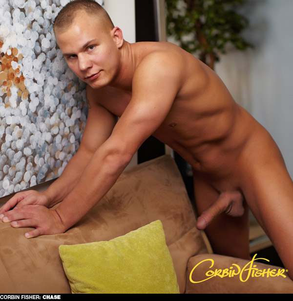 Chase Corbin Fisher Amateur College Man Gay Porn 127346 gayporn star