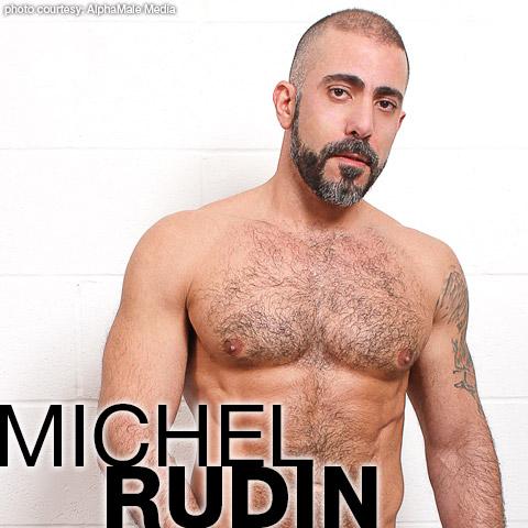 Michel Rudin Italian DILF Gay Porn Star Gay Porn 127479 gayporn star Bulldog Michael Rudin