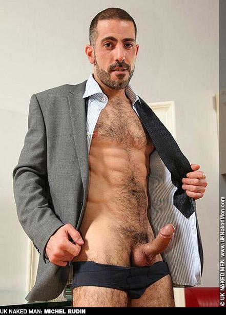 Michel Rudin Italian DILF Gay Porn Star Gay Porn 127479 gayporn star