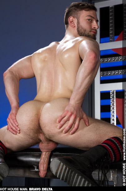 Bravo Delta American Gay Porn Star Gay Porn 127862 gayporn star