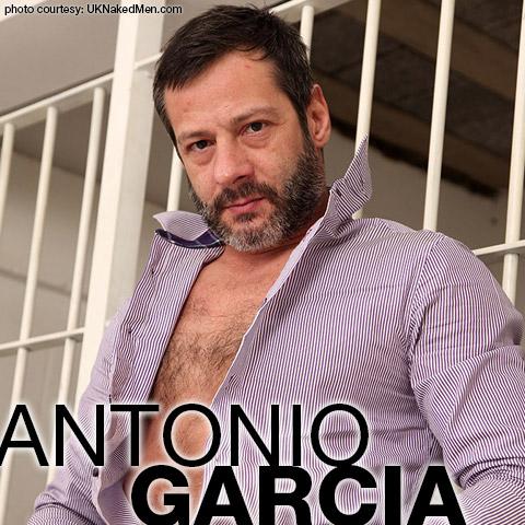 Antonio Garcia British Gay Porn Star Gay Porn 127955 gayporn star