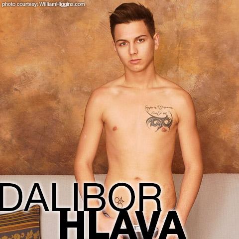 Jack Dawson Xander Hollis Xander Hollander Dalibor Hlava Cute Czech Twink Gay Porn Star Gay Porn 128202 gayporn star