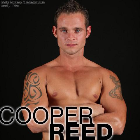 Cooper Reed Handsome Hung Uncut Gay Porn Star Gay Porn Bareback 128265 gayporn star